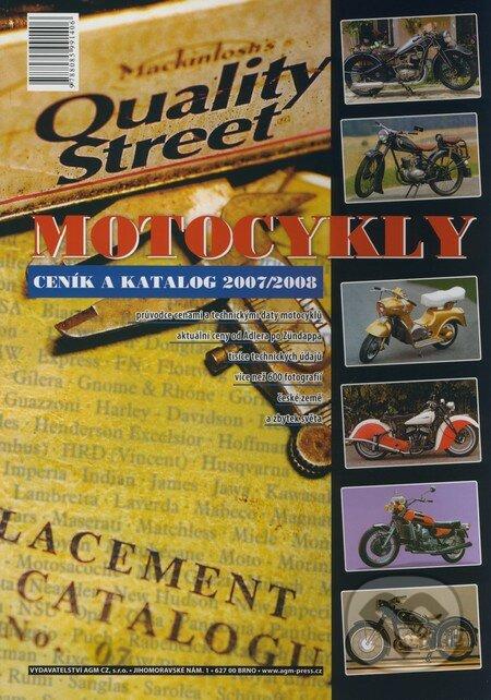 Fatimma.cz Motocykly, Automobily Image