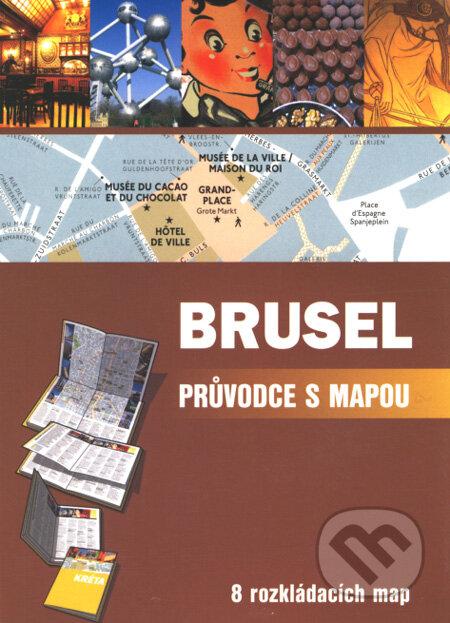 Venirsincontro.it Brusel Image