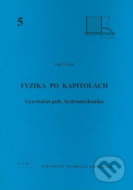 Fatimma.cz Fyzika po kapitolách 5 Image