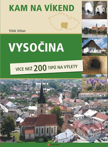 Bthestar.it Vysočina Image
