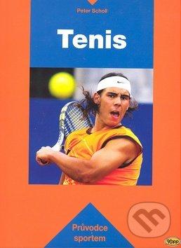 Fatimma.cz Tenis Image