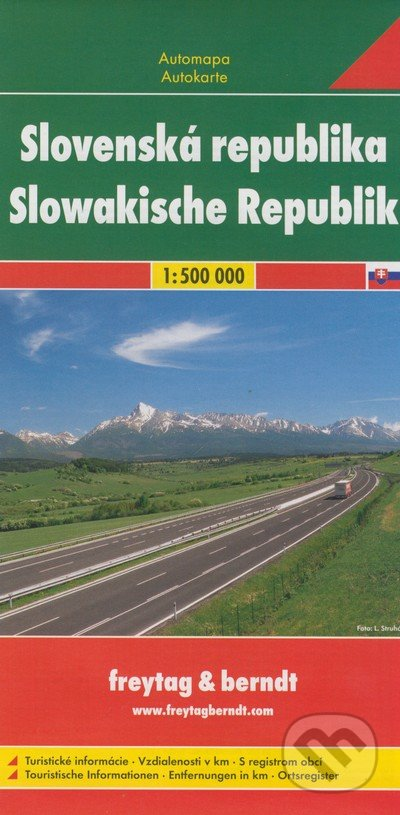 Peticenemocnicesusice.cz Slovenská republika 1:500 000 Image