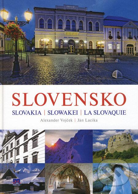 Venirsincontro.it Slovensko Image