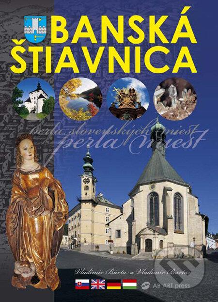 Excelsiorportofino.it Banská Štiavnica - perla slovenských miest Image