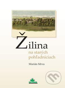 Peticenemocnicesusice.cz Žilina na starých pohľadniciach Image