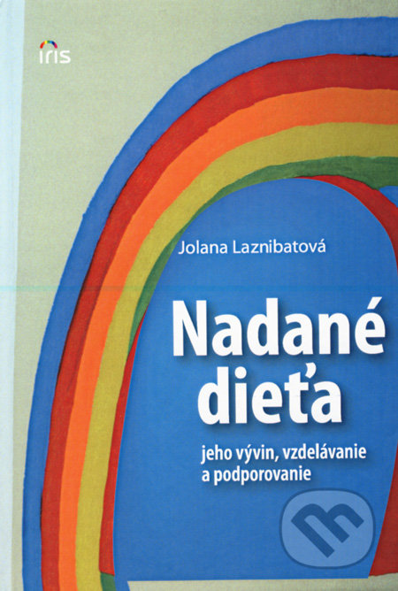 Fatimma.cz Nadané dieťa Image