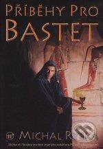 Venirsincontro.it Příběhy pro Bastet Image