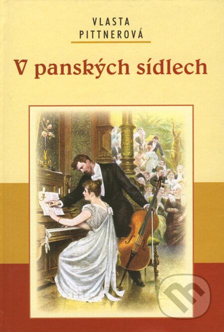 Venirsincontro.it V panských sídlech Image
