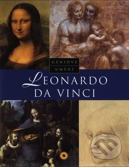 Peticenemocnicesusice.cz Leonardo da Vinci Image