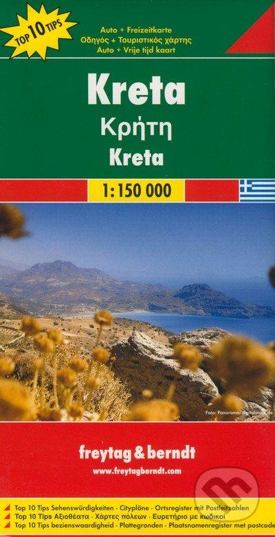 Peticenemocnicesusice.cz Kreta 1:150 000 Image