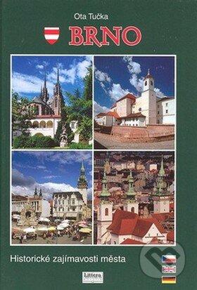 Peticenemocnicesusice.cz Brno Image