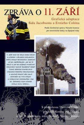 Bthestar.it Zpráva o 11. září Image
