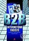 Interdrought2020.com B2B Internetová tržiště Image
