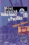 Fatimma.cz Válka končí v Pacifiku II Image