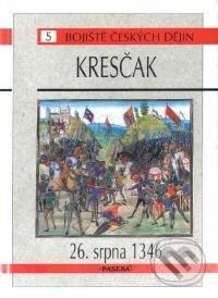 Peticenemocnicesusice.cz Kresčak 1346 Image