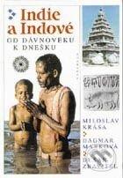 Siracusalife.it Indie a Indové - Od dávnověku k dnešku Image