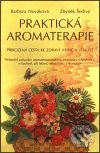 Fatimma.cz Praktická aromaterapie Image