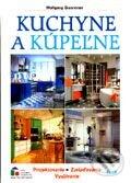Removu.cz Kuchyne a kúpeľne Image
