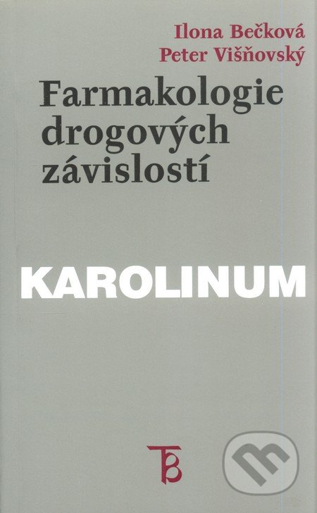 Fatimma.cz Farmakologie drogových závislostí Image