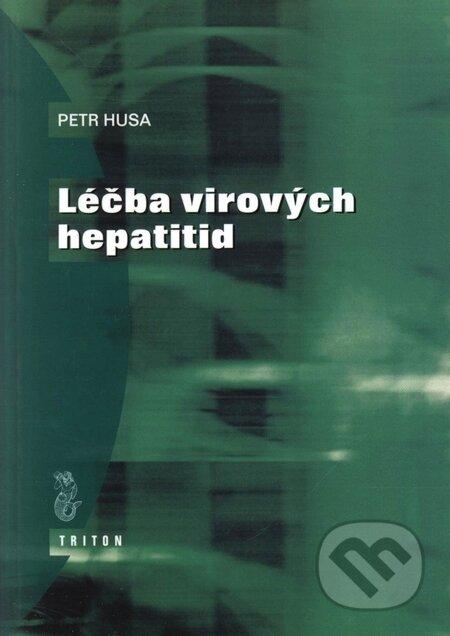 Bthestar.it Léčba virových hepatitid Image