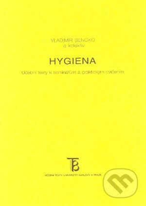 Bthestar.it Hygiena Image