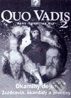 Interdrought2020.com Quo vadis 2 - Zradcovia, škandály a procesy Image