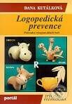 Fatimma.cz Logopedická prevence Image