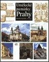 Fatimma.cz Umělecké památky Prahy 1. - Staré Město, Josefov Image