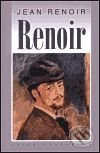 Newdawn.it Renoir Image