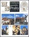 Peticenemocnicesusice.cz Umělecké památky Prahy 3. - Malá strana Image