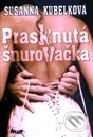Fatimma.cz Prasknutá šnurovačka Image