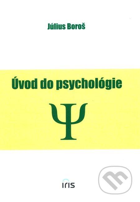 Excelsiorportofino.it Úvod do psychológie Image