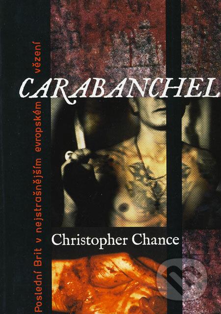 Interdrought2020.com Carabanchel Image