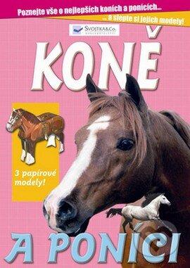 Peticenemocnicesusice.cz Koně a poníci Image