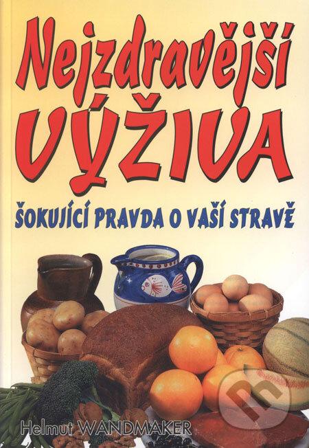 Fatimma.cz Nejzdravější výživa Image