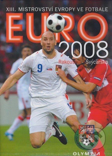 Newdawn.it Euro 2008 Image