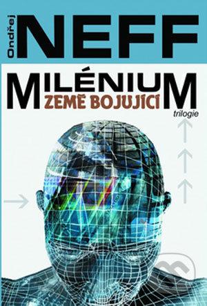 Fatimma.cz Milénium - Země bojující Image