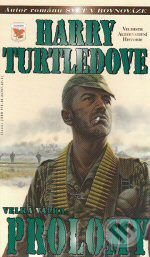 Newdawn.it Velká válka 3 - Prolomy Image