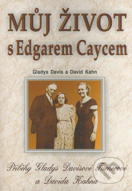 Newdawn.it Můj život s Edgarem Caycem Image