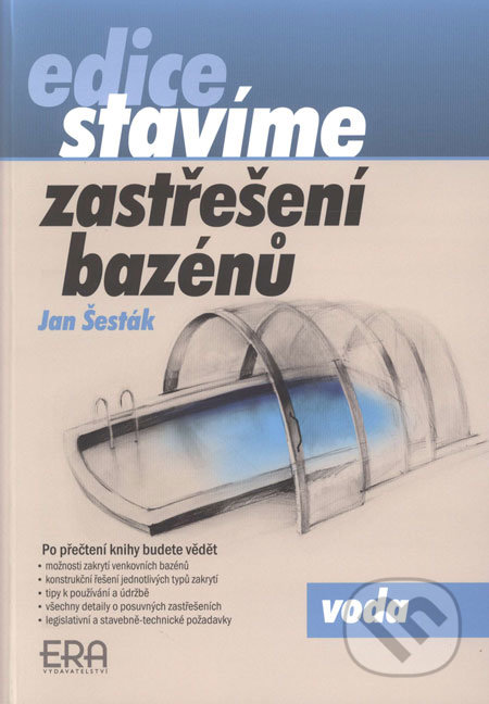 Fatimma.cz Zastřešení bazénů Image