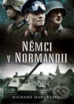 Newdawn.it Němci v Normandii Image