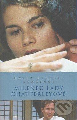 Peticenemocnicesusice.cz Milenec Lady Chatterleyové Image