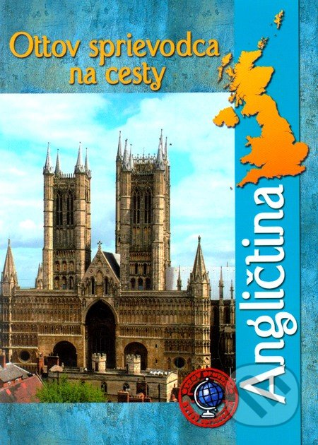 Peticenemocnicesusice.cz Angličtina Image