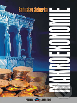 Interdrought2020.com Makroekonomie Image