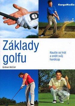 Peticenemocnicesusice.cz Základy golfu Image