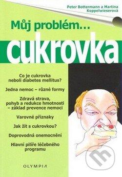 Peticenemocnicesusice.cz Cukrovka Image