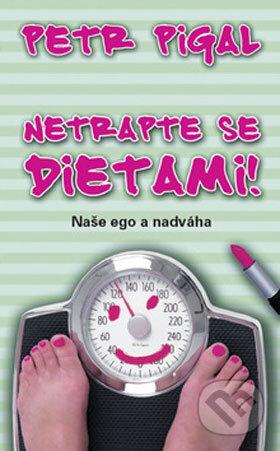 Newdawn.it Netrapte se dietami! Image