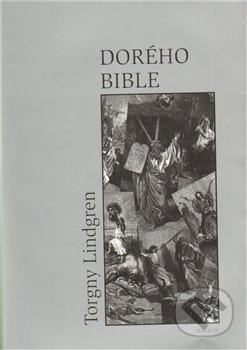 Fatimma.cz Dorého bible Image