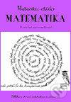 Valborberatrail.it Maturitní otázky - matematika Image