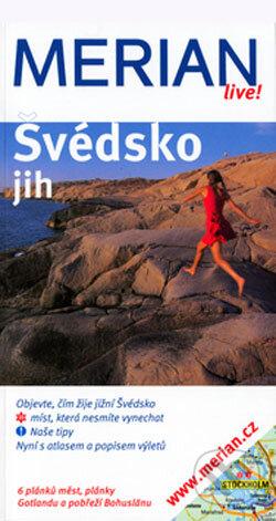 Newdawn.it Švédsko - jih Image